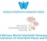 Atlantic Contemplative Centre Declaration-small