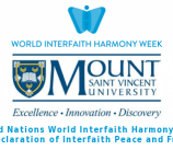 Mount St. Vincent University Declaration-small