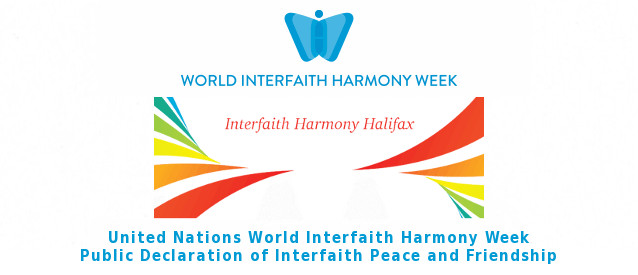 InterfaithHarmonyHalifax-07Feb16